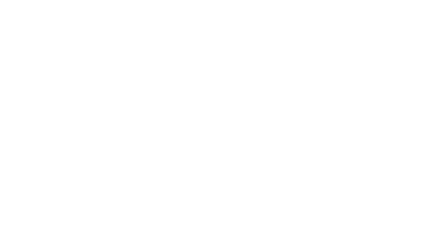 Valletex Toalhas
