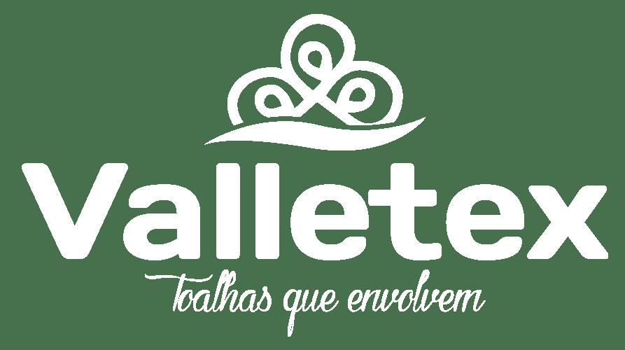 Valletex Toalhas